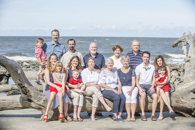 Families07- 658x439